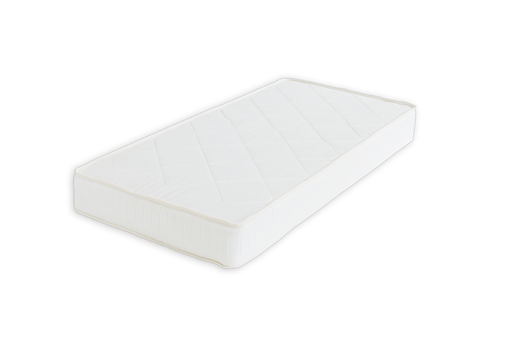 Quilted Economy Mattress