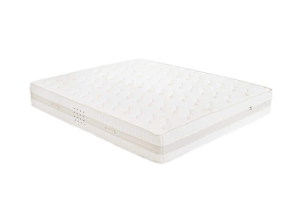 Life Style Gold S Mattress