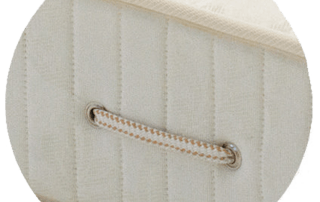 Quilted Α' Mattress