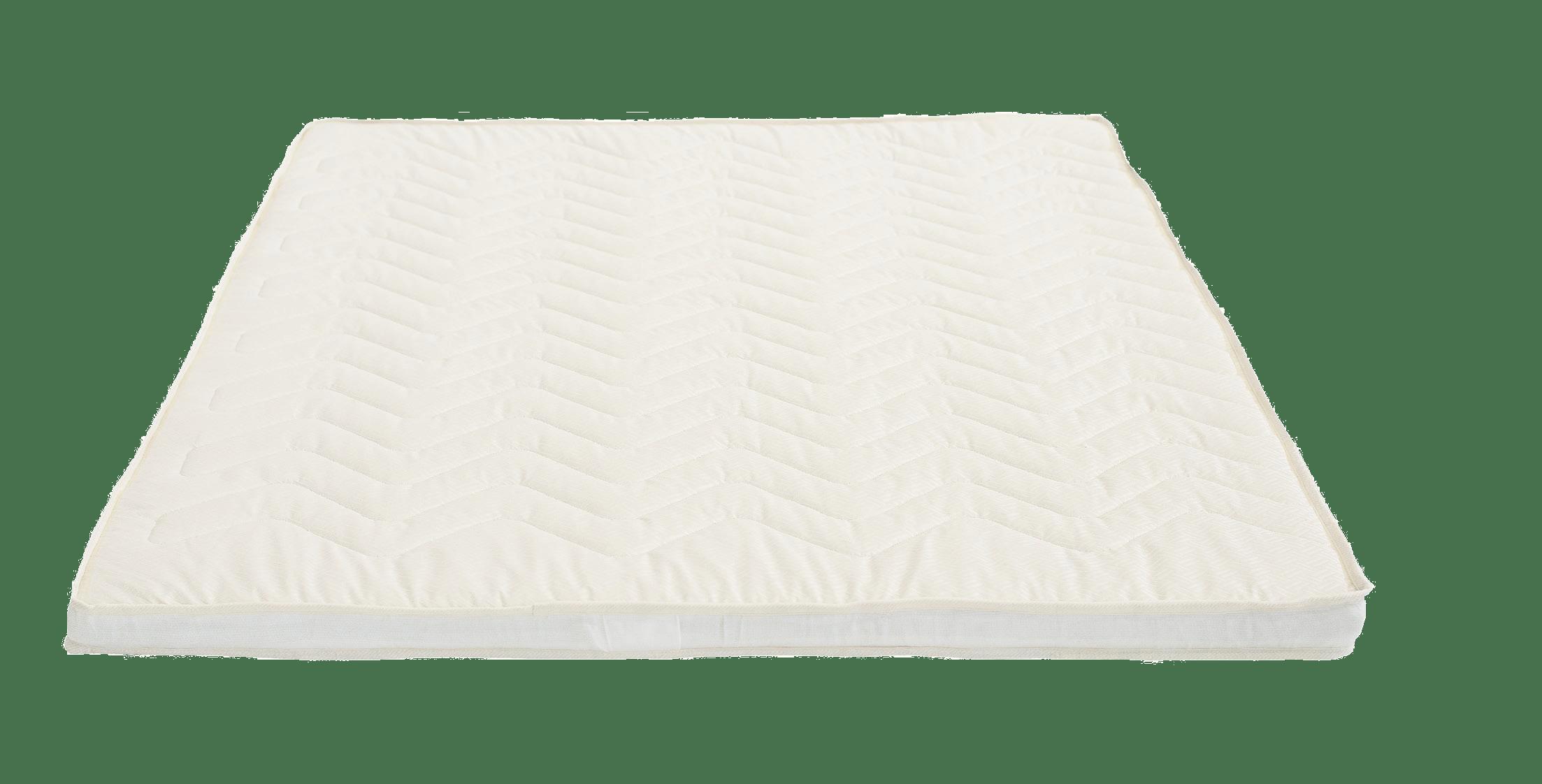 Ανώστρωμα Foam